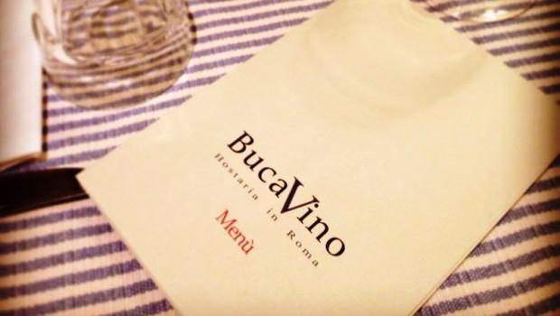 bucavino-menu-home