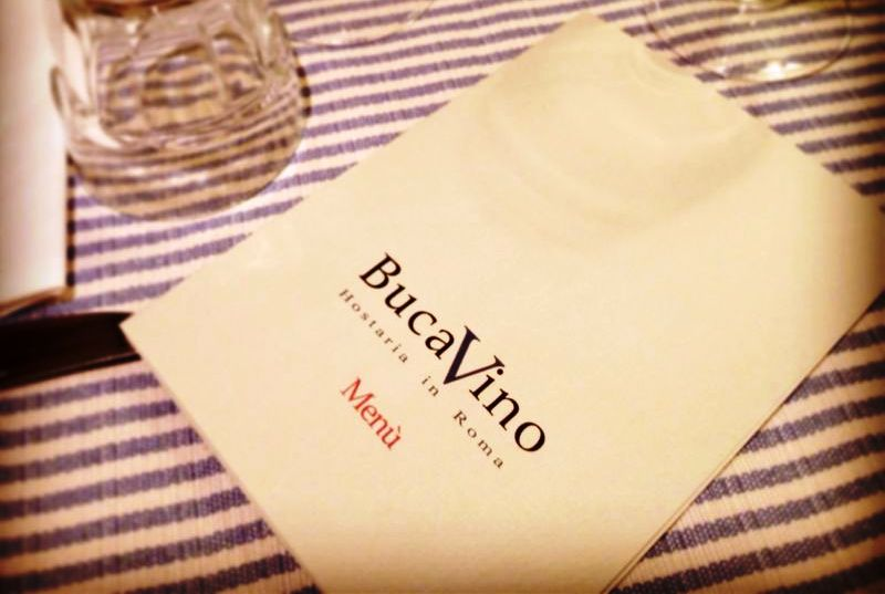 bucavino-menu-home